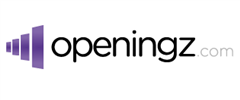 Jobs from Openingz.com
