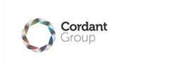 Jobs from Cordant Recruitment