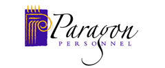 Jobs from Paragon Personnel