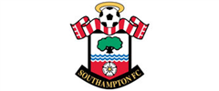 Jobs from Southampton FC