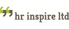Jobs from hr-inspire Ltd