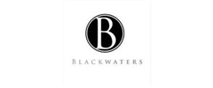 Jobs from blackwaters