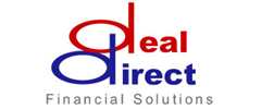 Jobs from DEAL DIRECT F S LTD