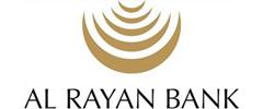 Jobs from Al Rayan Bank