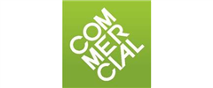 Jobs from Commercial Limited