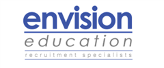 Jobs from Envision Education