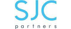 Jobs from SJC Recruitment
