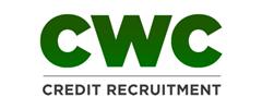 Jobs from CWC Recruitment Ltd
