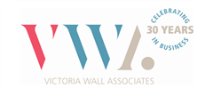 Jobs from VWA Search