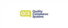 Jobs from Quality Compliance Systems Ltd