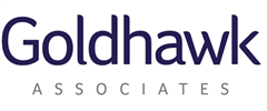 Jobs from Goldhawk Associates