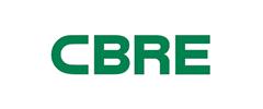 Jobs from CBRE Ltd