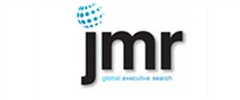Jobs from JMR Global