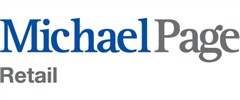 Jobs from Michael Page Retail