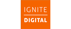 Jobs from Ignite Digital Search Limited