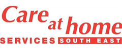 Jobs from Care at Home Services (South East) Ltd.