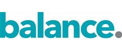 Jobs from Balance Recruitment Ltd