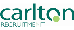 Jobs from Carlton recruitment