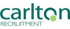 Jobs from Carlton recruitment