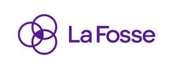 Jobs from La Fosse Associates