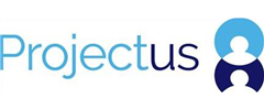 Jobs from Projectus Consulting