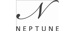 Jobs from Neptune