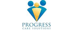 Jobs from Progress Care Solutions