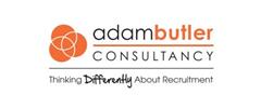 Jobs from Easy Online Recruitment