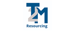 Jobs from T2M Resourcing Ltd