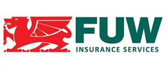 Jobs from FUW Insurance Services
