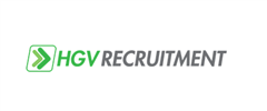 Jobs from The HGV Recruitment Centre