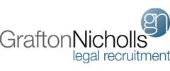 Jobs from Grafton Nicholls Ltd