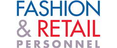 Jobs from Fashion & Retail Personnel