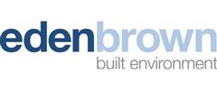 Jobs from Eden Brown Built Environment