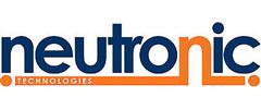 Jobs from Neutronic Technologies Ltd