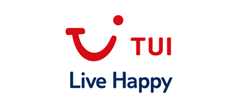 Jobs from TUI Group