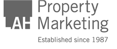 Jobs from LAH Property Marketing