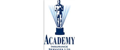 Jobs from Academy Insurance Services Ltd