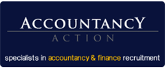 Jobs from Accountancy Action