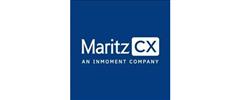 Jobs from Maritz CX