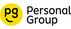Jobs from Personal Group
