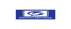 Jobs from Comfort Education LTD