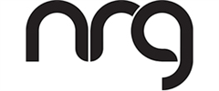 Jobs from NRG Group