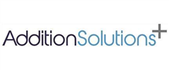 Jobs from Addition Solutions Ltd