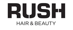 Jobs from Rush Hair Ltd