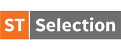 Jobs from ST Selection