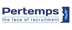 Jobs from Pertemps Network Catering