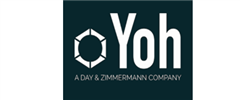 Jobs from Yoh, A Day & Zimmermann Company
