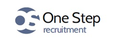 Jobs from One Step Recruitment (SW) LTD