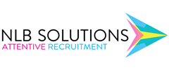 Jobs from NLB Solutions